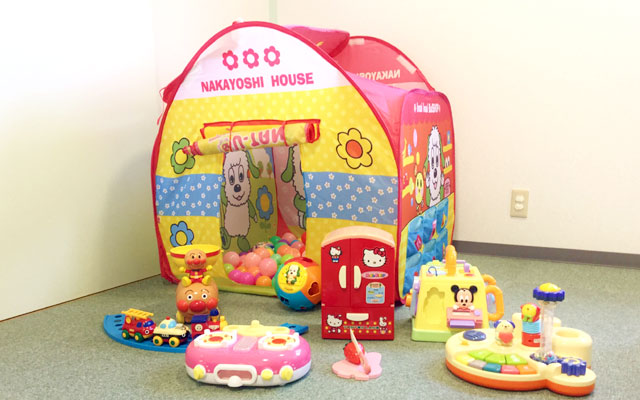 Nc Img Kidsroom 02