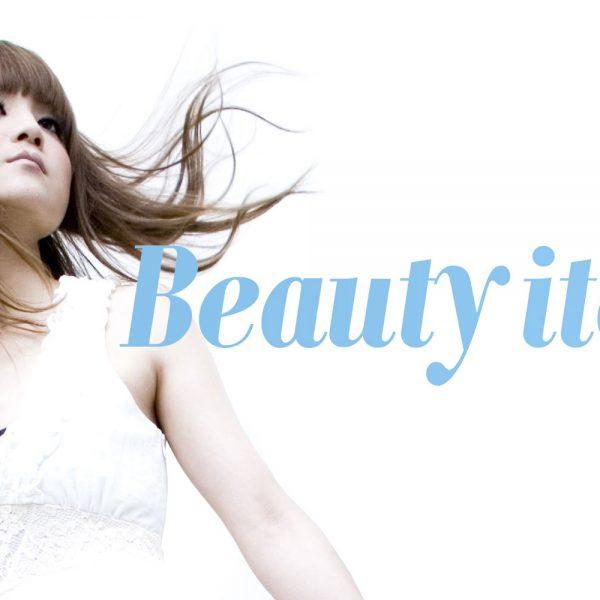 ヘアケア商品・最新の美容アイテム・サロン専売品のご予約受付