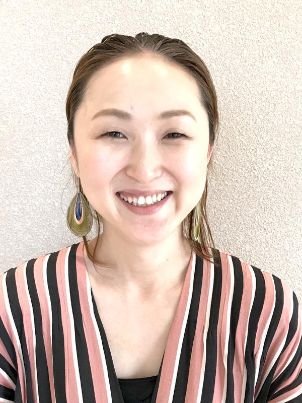 クレス 渋谷 真弓