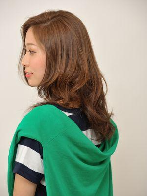 style_196_02