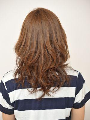 style_196_03