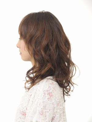 style_23_02