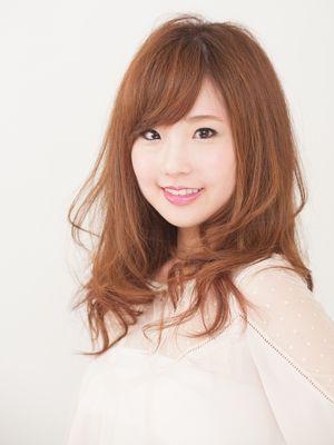style_23_01
