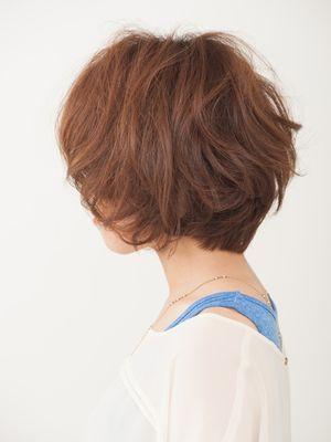 style_24_02