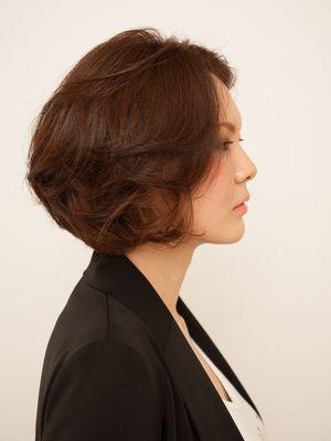 style_25_02
