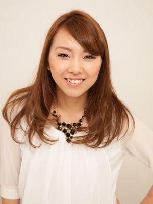 style_26_01