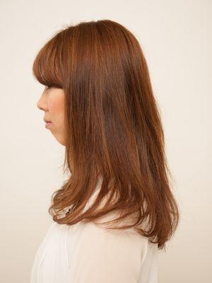 style_26_02
