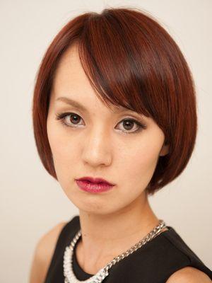 style_27_01