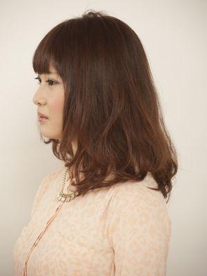 style_28_02