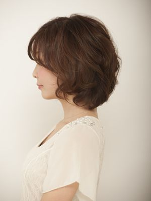style_29_02