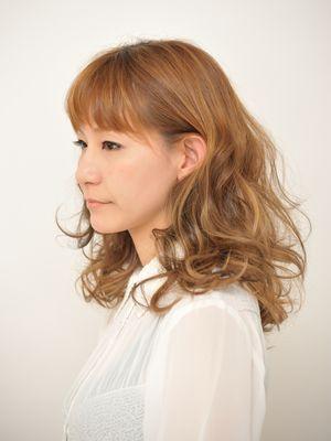 style_31_02