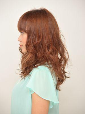 style_32_02